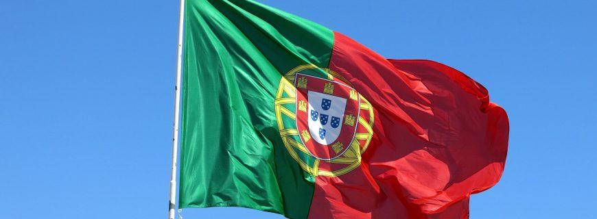 El nuevo consumidor de perfumería y cosmética en Portugal