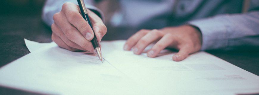 APCE ofrece grandes descuentos en formación para sus asociados