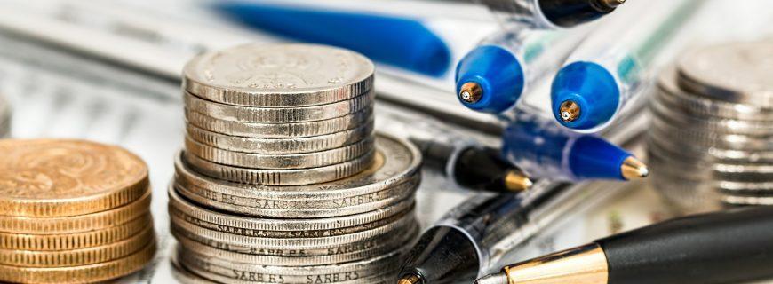 Microcréditos para impulsar el negocio de los emprendedores