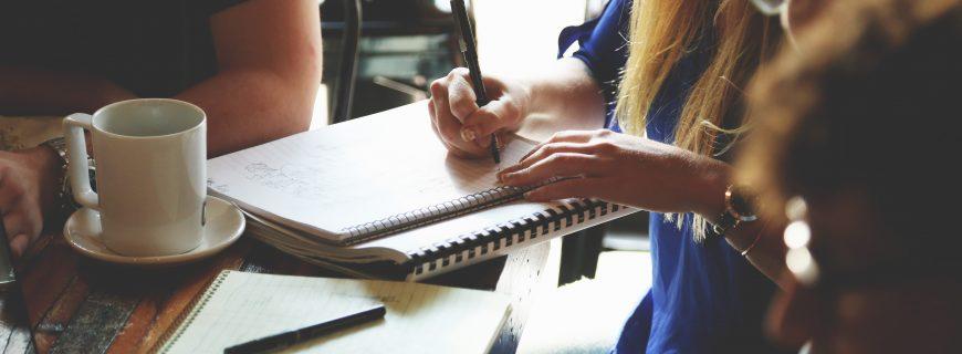 Descuento en estudios de posgrado para los socios de APCE