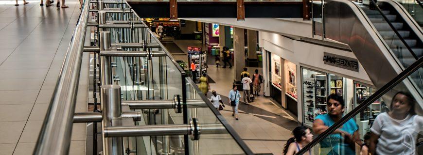 Las estrategias en el sector del retail para 2016