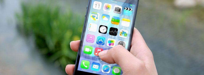20% de descuento para hacerse una app gracias al acuerdo entre APCE y Upplication