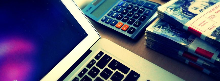 El precio es la principal razón de la primera compra online
