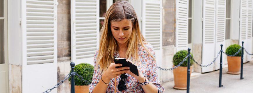 ¿Qué canales influyen más entre las consumidoras?