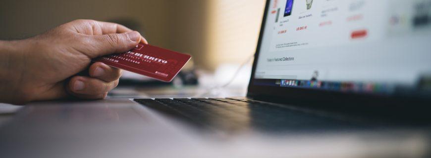 Las nuevas tendencias en consumo: un comercio cada vez más conectado