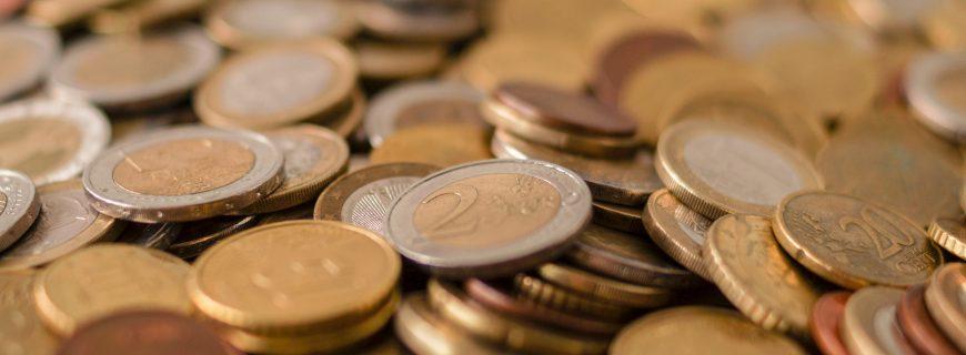 Los españoles gastarán 280 euros de media en Semana Santa