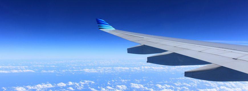 Los asociados de APCE podrán beneficiarse de descuentos en viajes