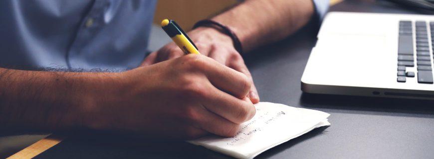APCE ofrece descuentos en formación online de diferentes áreas para sus asociados