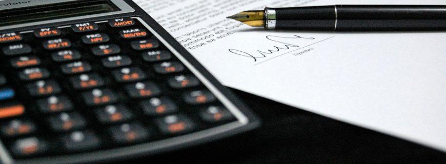Cómo puede mejorar su negocio a un coste bajo