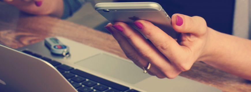 El comercio electrónico, una gran oportunidad para la venta de productos de cuidado personal y farmacia