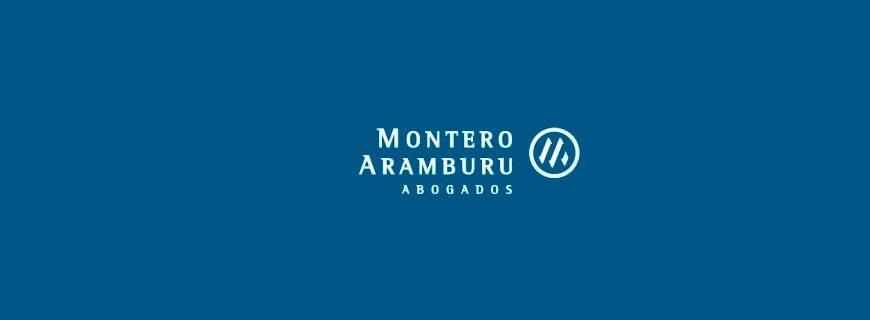 APCE firma un acuerdo de colaboración con Montero Aramburu Abogados