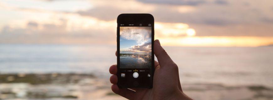 ¿Cómo gestionar las redes sociales de tu negocio en verano?
