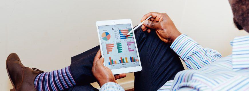 ¿Qué es lo que más valora el consumidor en Redes Sociales?